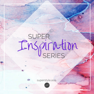 SuperInspiration Series