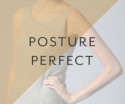01 posture-perfect
