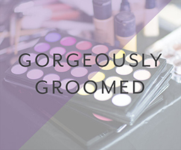 02 gorgeously-groomed