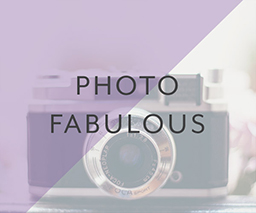 02 photo-fabulous