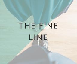 03 the-fine-line