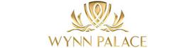 wynn-palace