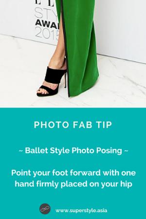 photo fab tip