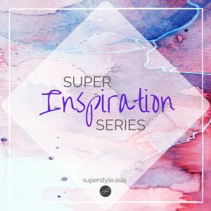 SuperInspiration Series