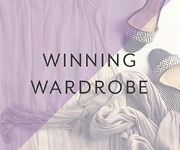 02 winning-wardrobe