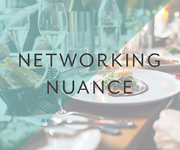 03 networking-nuance