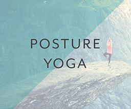 03 posture-yoga